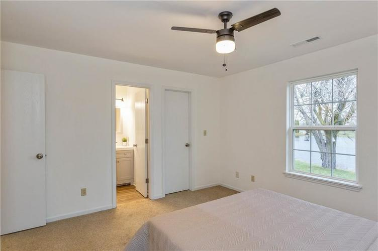 2026 Sweet Blossom Lane Indianapolis, IN 46229 | MLS 21681595 | photo 13