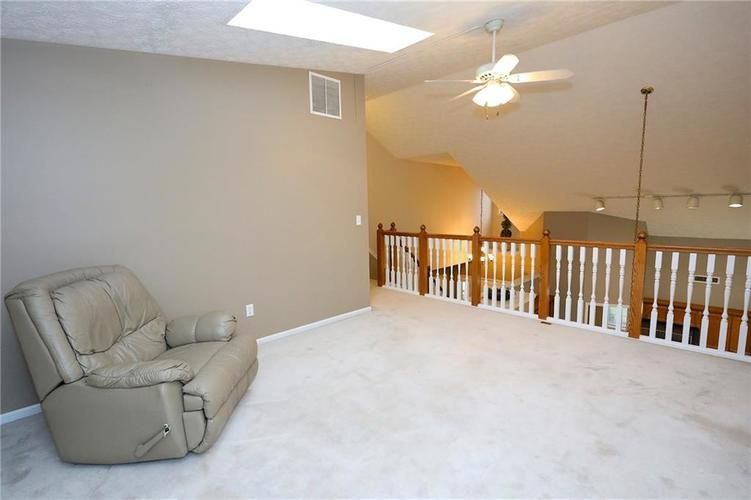 7560 St George Blvd Fishers, IN 46038 | MLS 21681631 | photo 11
