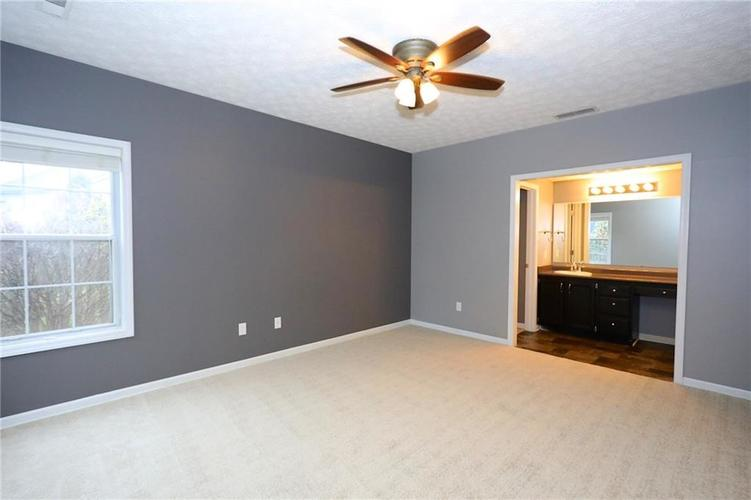 7560 St George Blvd Fishers, IN 46038 | MLS 21681631 | photo 12