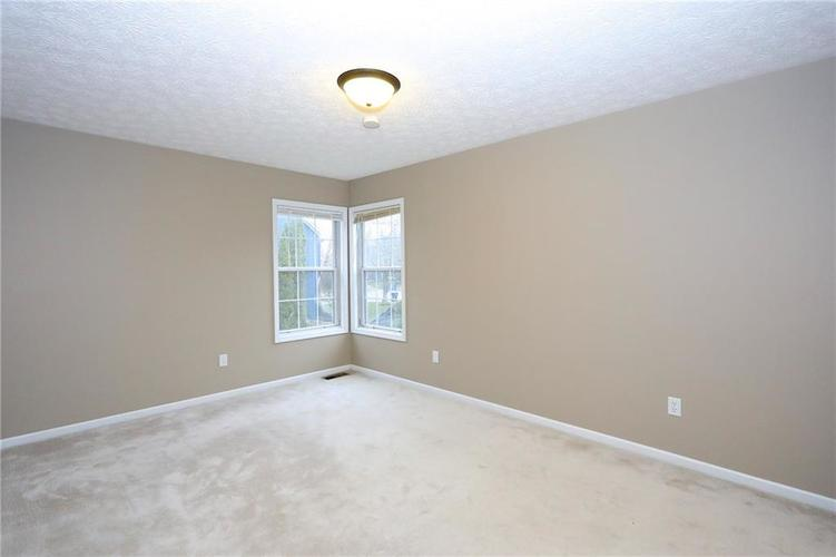 7560 St George Blvd Fishers, IN 46038 | MLS 21681631 | photo 14