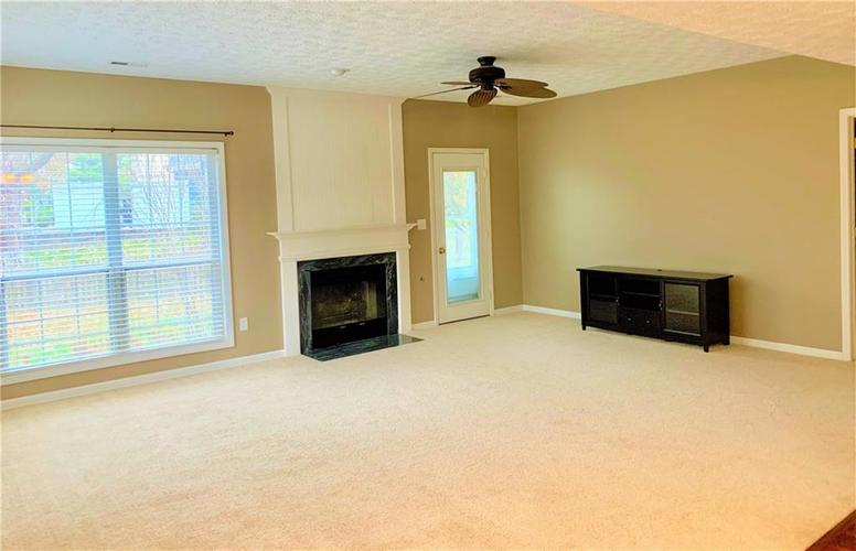 7560 St George Blvd Fishers, IN 46038 | MLS 21681631 | photo 3
