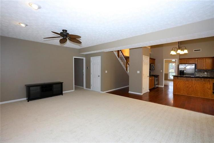 7560 St George Blvd Fishers, IN 46038 | MLS 21681631 | photo 5