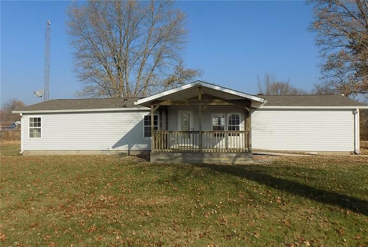 59 E County Road 1450N Carbon, IN 47837 | MLS 21681673 | photo 12