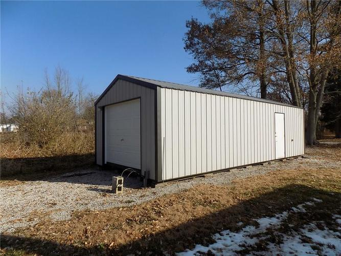 59 E County Road 1450N Carbon, IN 47837 | MLS 21681673 | photo 13