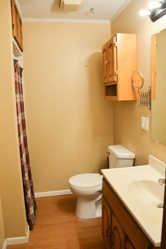 3241 S Collier Street Indianapolis, IN 46221 | MLS 21681689 | photo 12