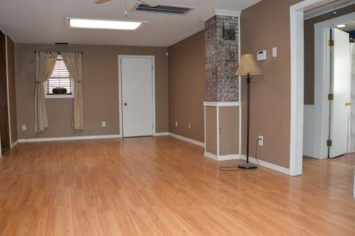 3241 S Collier Street Indianapolis, IN 46221 | MLS 21681689 | photo 7