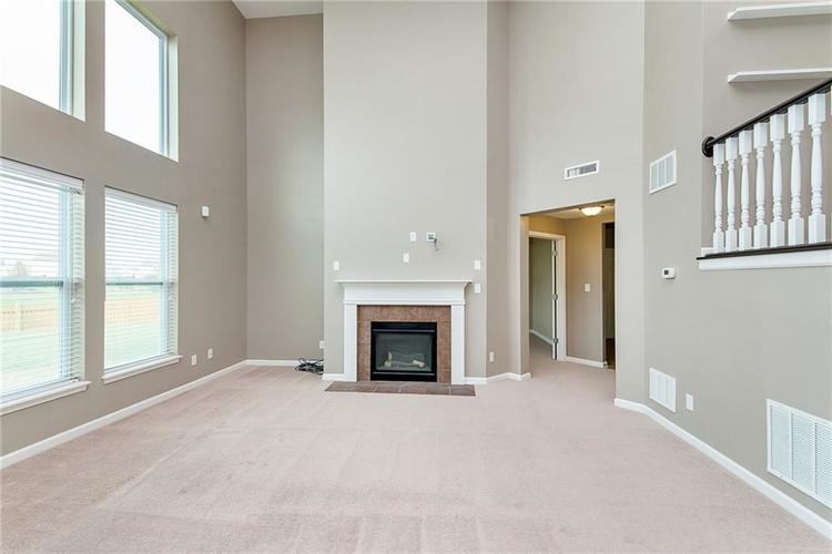 2664 Newington Lane Carmel, IN 46074 | MLS 21681700 | photo 15