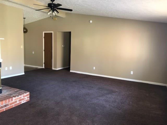 1740 SHORTER Drive Indianapolis, IN 46214   MLS 21681716   photo 6