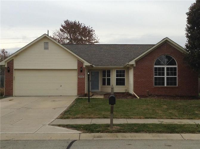 12732 Sovereign Lane Fishers, IN 46038 | MLS 21681770 | photo 1