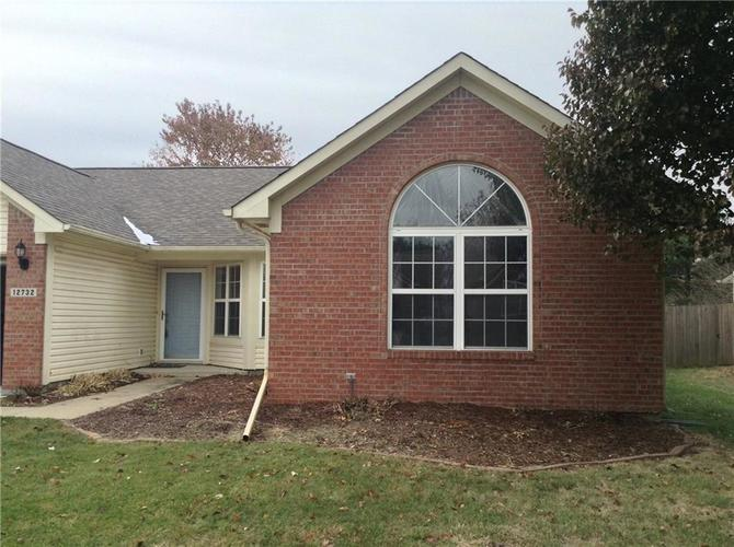 12732 Sovereign Lane Fishers, IN 46038 | MLS 21681770 | photo 31