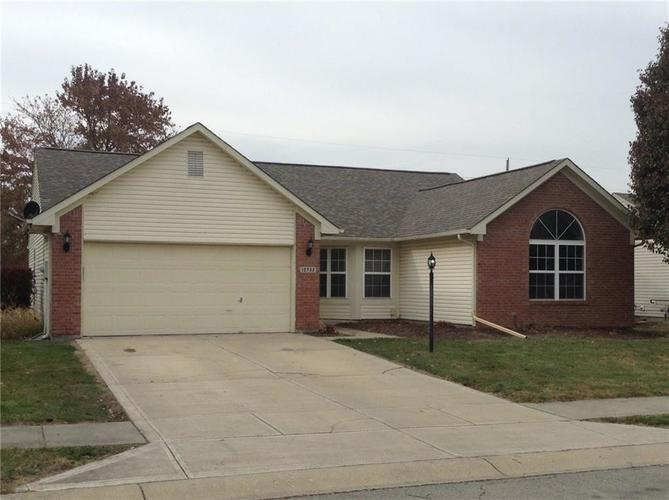 12732 Sovereign Lane Fishers, IN 46038 | MLS 21681770 | photo 33
