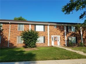 6448 N Park Central Way #C Indianapolis, IN 46260 | MLS 21681779 | photo 1