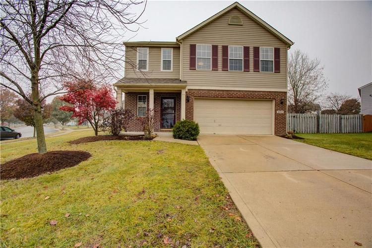 18937 Planer Dr Noblesville, IN 46062 | MLS 21681788 | photo 1