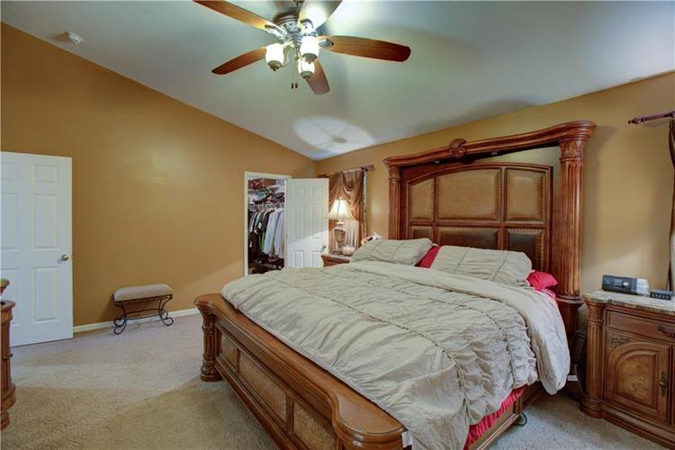 18937 Planer Dr Noblesville, IN 46062 | MLS 21681788 | photo 22