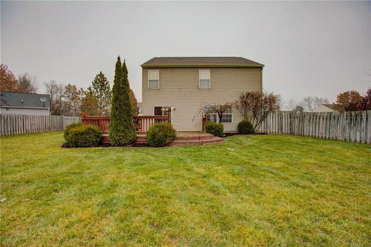 18937 Planer Dr Noblesville, IN 46062 | MLS 21681788 | photo 31