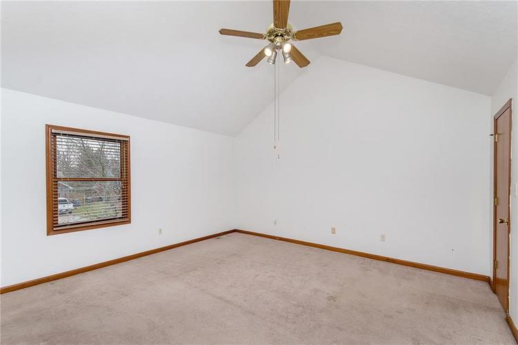 545 Sunset Drive Noblesville, IN 46060 | MLS 21681859 | photo 17