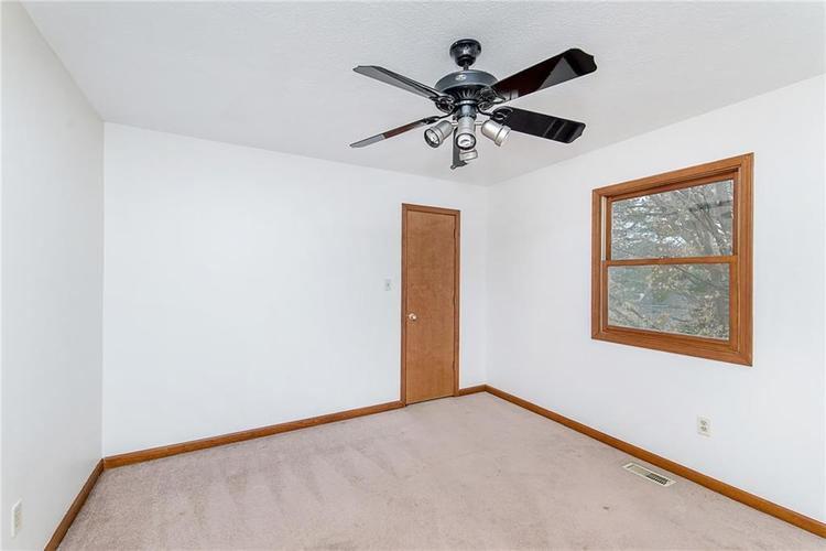 545 Sunset Drive Noblesville, IN 46060 | MLS 21681859 | photo 20