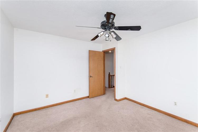 545 Sunset Drive Noblesville, IN 46060 | MLS 21681859 | photo 21