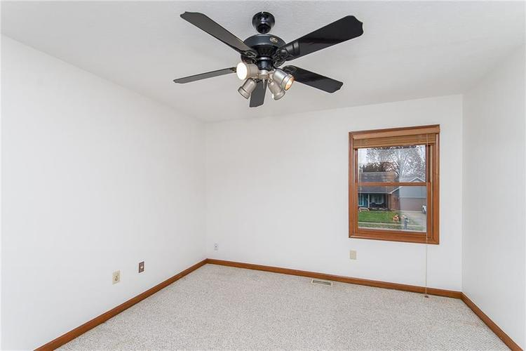 545 Sunset Drive Noblesville, IN 46060 | MLS 21681859 | photo 24