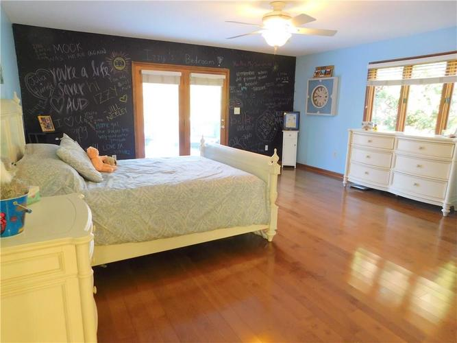 7116 Andre Court Indianapolis IN 46278 | MLS 21681943 | photo 22