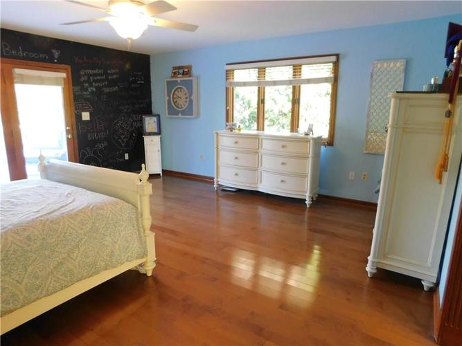 7116 Andre Court Indianapolis IN 46278 | MLS 21681943 | photo 23