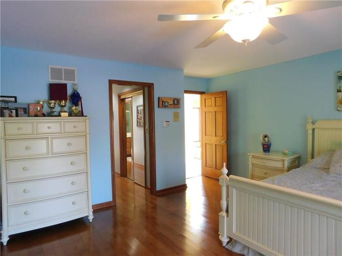 7116 Andre Court Indianapolis IN 46278 | MLS 21681943 | photo 24