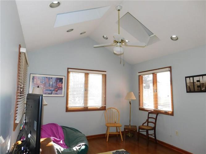 7116 Andre Court Indianapolis IN 46278 | MLS 21681943 | photo 25
