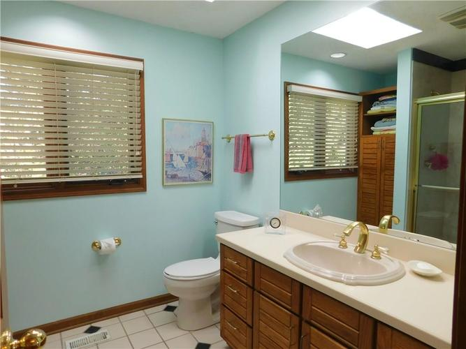 7116 Andre Court Indianapolis IN 46278 | MLS 21681943 | photo 26