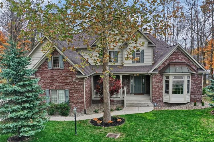 11227 Turfgrass Way Indianapolis, IN 46236 | MLS 21681944 | photo 1