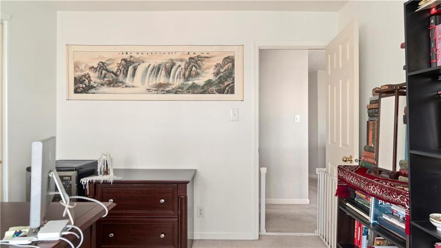 9949 ALEXIA Drive Indianapolis, IN 46236 | MLS 21681945 | photo 19