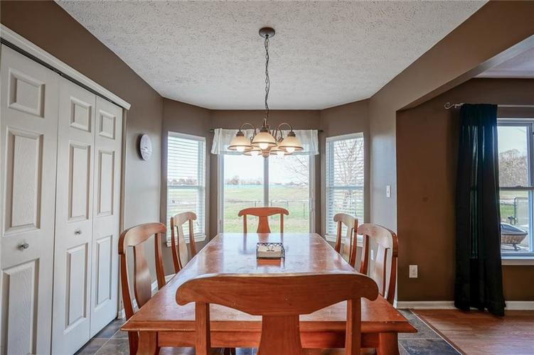 14056 Stonewood Place Fishers, IN 46037 | MLS 21681957 | photo 15