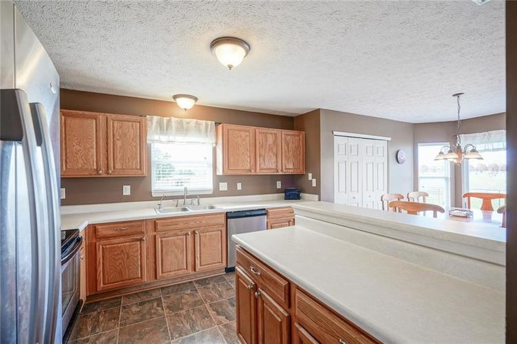 14056 Stonewood Place Fishers, IN 46037 | MLS 21681957 | photo 20