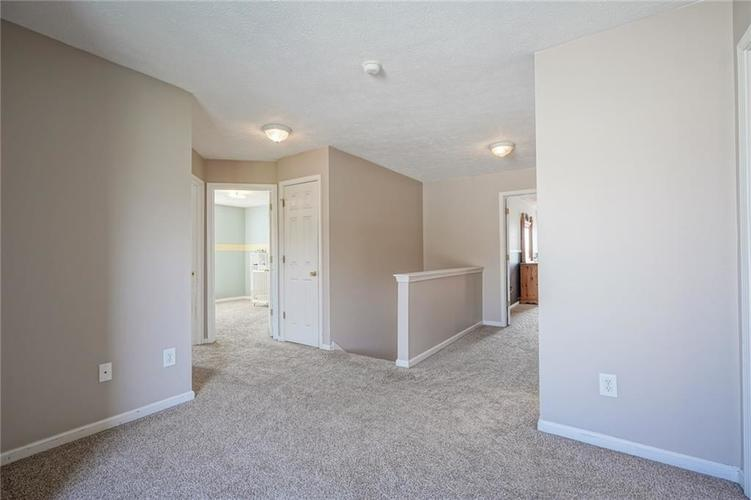 14056 Stonewood Place Fishers, IN 46037 | MLS 21681957 | photo 26