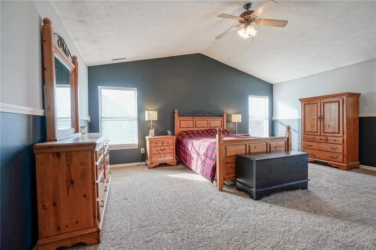 14056 Stonewood Place Fishers, IN 46037 | MLS 21681957 | photo 34