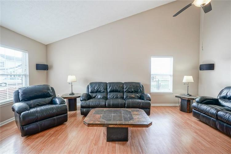14056 Stonewood Place Fishers, IN 46037 | MLS 21681957 | photo 7
