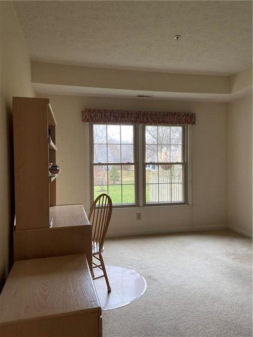 7601 Newport Bay Drive #118 Indianapolis, IN 46240 | MLS 21681973 | photo 15