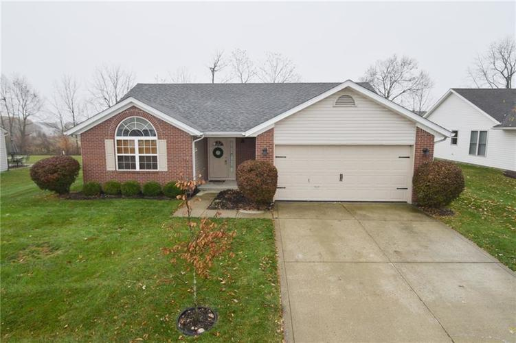 181 E Quail Wood Lane Westfield, IN 46074 | MLS 21682024 | photo 2