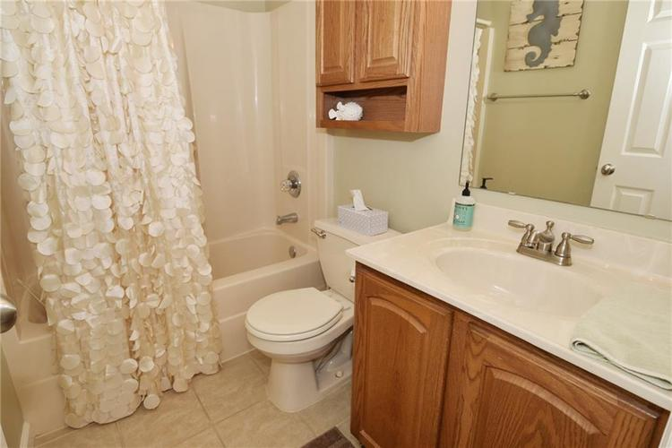 181 E Quail Wood Lane Westfield, IN 46074 | MLS 21682024 | photo 23