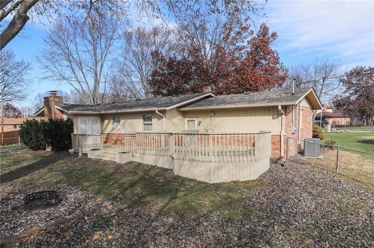 124 Plaza Central Street Greenwood, IN 46143   MLS 21682047   photo 30