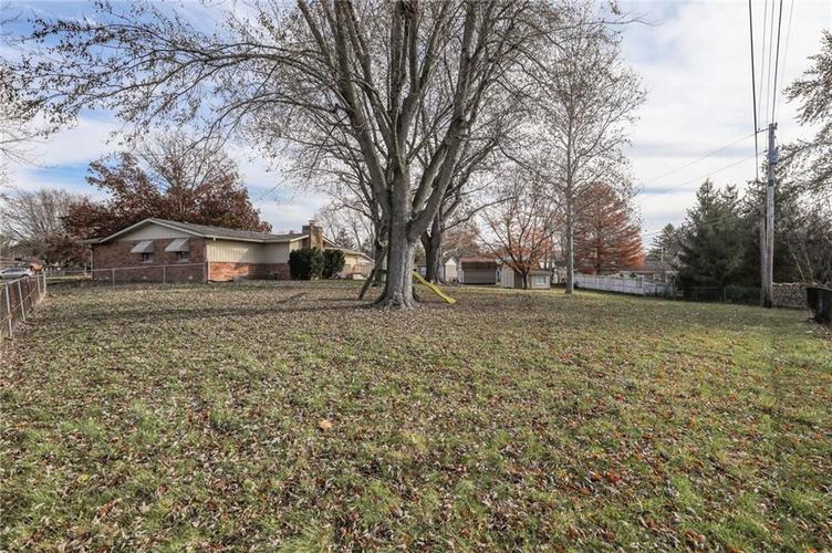 124 Plaza Central Street Greenwood, IN 46143   MLS 21682047   photo 32