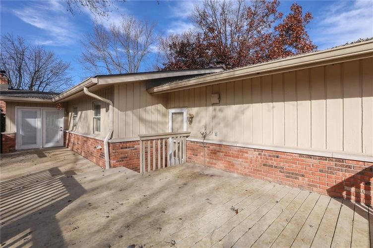 124 Plaza Central Street Greenwood, IN 46143   MLS 21682047   photo 34