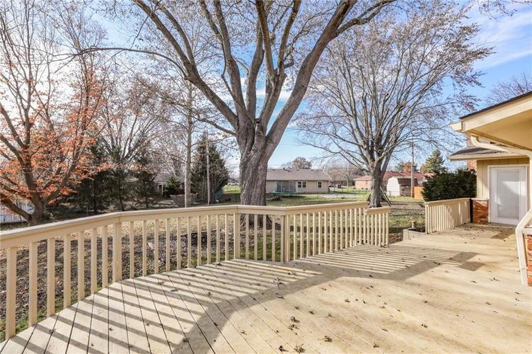 124 Plaza Central Street Greenwood, IN 46143   MLS 21682047   photo 35