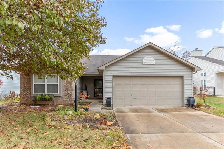 15355 Follow Drive Noblesville, IN 46060 | MLS 21682067 | photo 1