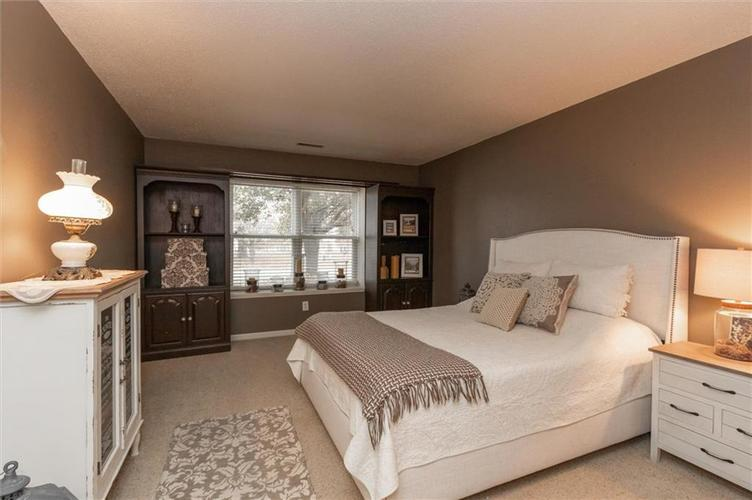 15355 Follow Drive Noblesville, IN 46060 | MLS 21682067 | photo 12