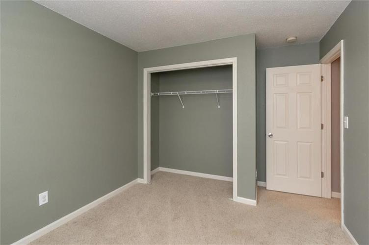 15355 Follow Drive Noblesville, IN 46060 | MLS 21682067 | photo 15