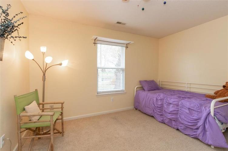 15355 Follow Drive Noblesville, IN 46060 | MLS 21682067 | photo 17