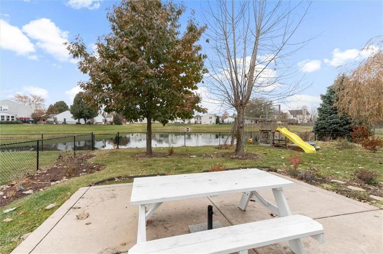 15355 Follow Drive Noblesville, IN 46060 | MLS 21682067 | photo 22