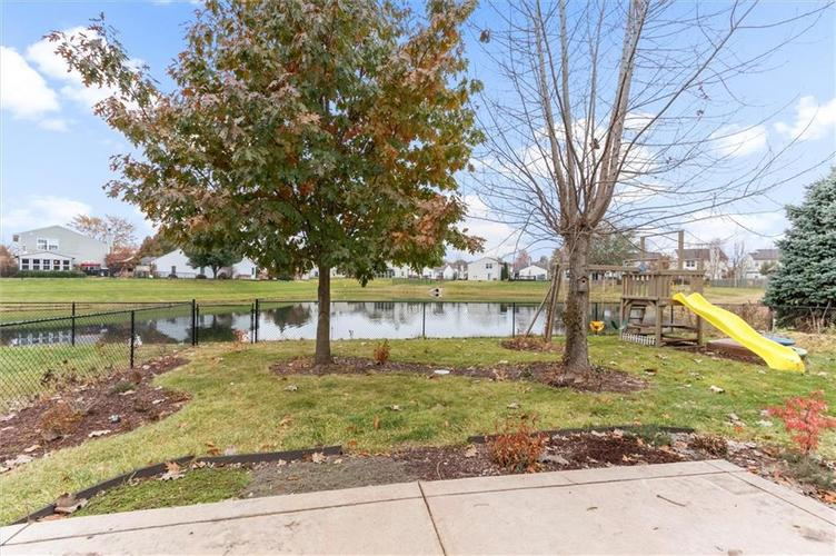 15355 Follow Drive Noblesville, IN 46060 | MLS 21682067 | photo 23