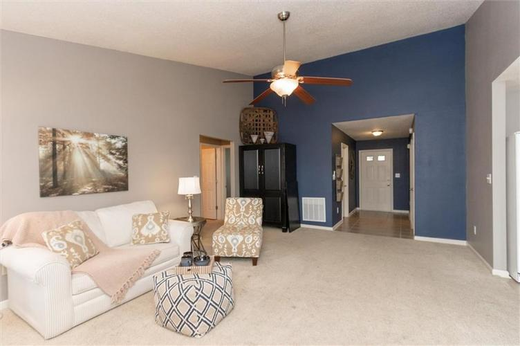 15355 Follow Drive Noblesville, IN 46060 | MLS 21682067 | photo 3