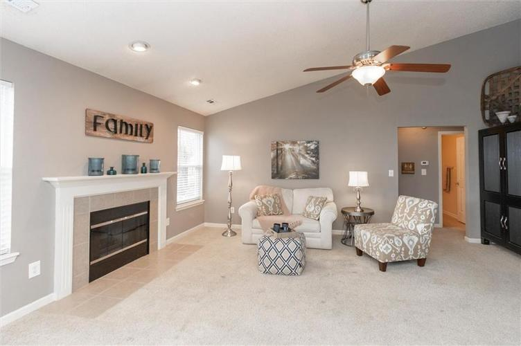15355 Follow Drive Noblesville, IN 46060 | MLS 21682067 | photo 6